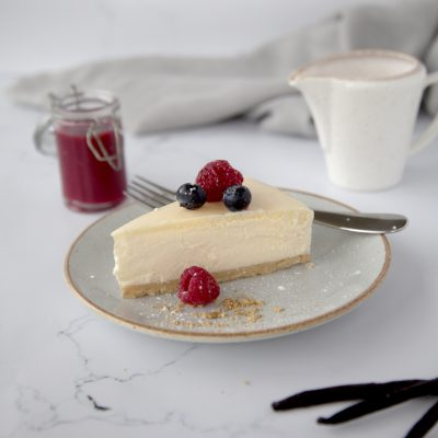 Cheesecake Kitchen